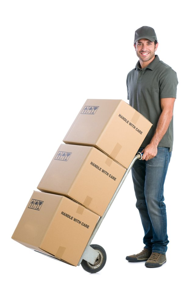 Urgent delivery Witney,sameday delivery witney,sameday couriers witney
