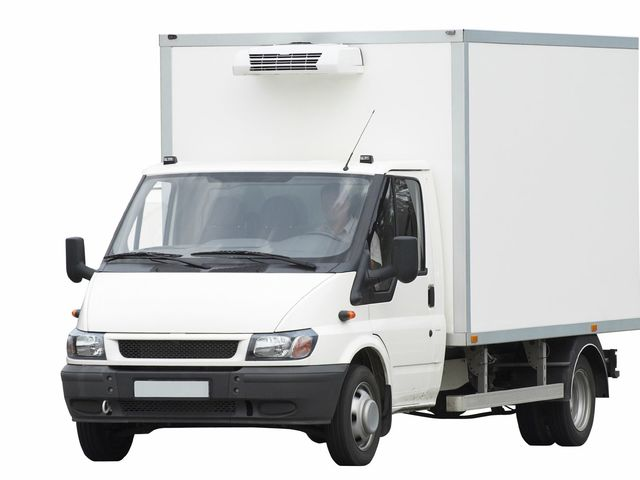 Urgent delivery Eastleigh,Sameday delivery Eastleigh,Sameday couriers Eastleigh